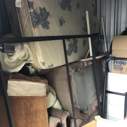 E-con-o Mini Warehous - ID 768395