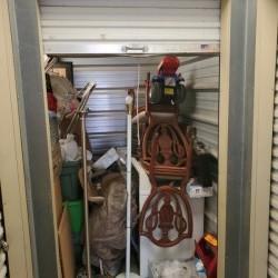 StaxUP Storage - Braw - ID 768811