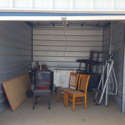 StaxUP Storage - Meni - ID 768907