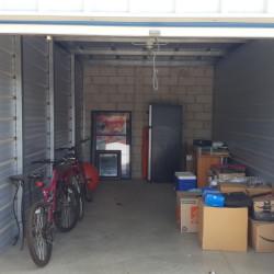 StaxUP Storage - Meni - ID 768947