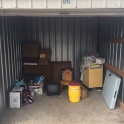 J&D Storage - ID 769142