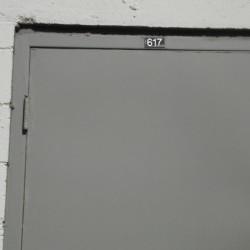 70th Ave Self Storage - ID 769388
