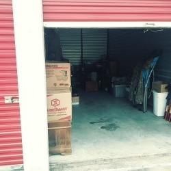 @Joe's Storag - ID 770814