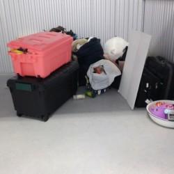 Extra Space Storage - ID 775289