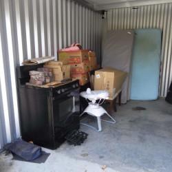 Convenient Storage - ID 775782