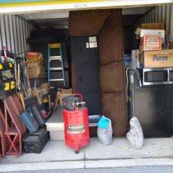 Convenient Storage - ID 775790