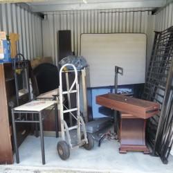 Convenient Storage - ID 775795