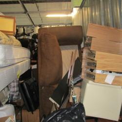 A Self Storage o - ID 775958