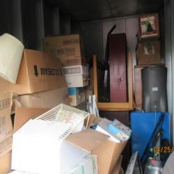 Storage Masters Woodf - ID 778033