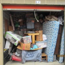Storage Masters Woodf - ID 778034