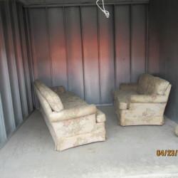 Storage Masters Woodf - ID 778038