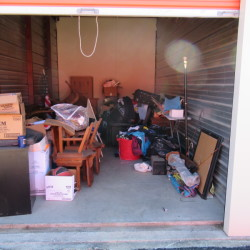 Storage Masters South - ID 778161