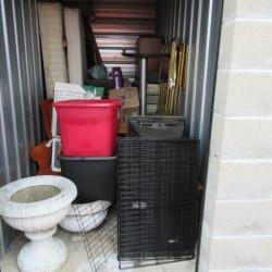 Storage Masters South - ID 778168
