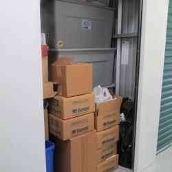 Access Self Storage / - ID 778864
