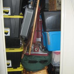 Simply Self Storage - - ID 779207