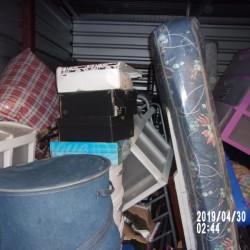 Simply Self Storage - - ID 779261