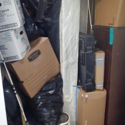 Extra Space Storage - ID 780044