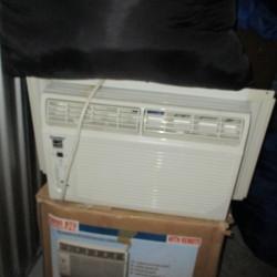 CubeSmart #6607 - ID 780549