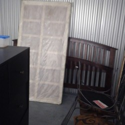 Extra Space Storage - ID 780765