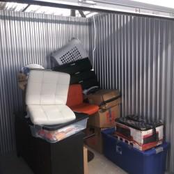 Extra Space Storage - ID 780927