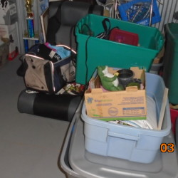 Metro Self Storage -  - ID 780940