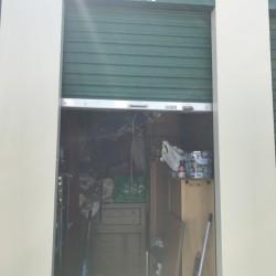 AA Self Storage - ID 781403