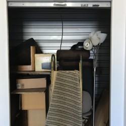 AA Self Storage - ID 781407