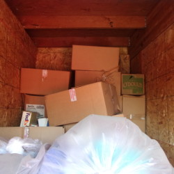 Trojan Storage o - ID 781970