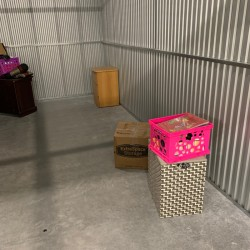 Extra Space Storage - ID 782066