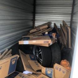 Assured Storage Of Sp - ID 782128