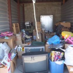 Arizona Self Storage  - ID 782192