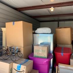 Simply Self Storage - - ID 782377