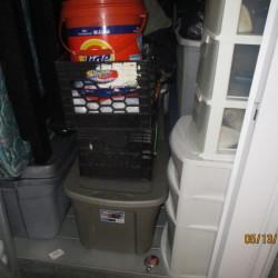 CubeSmart #0817 - ID 782700