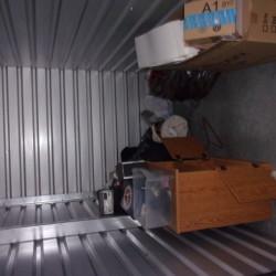 NW Self Storage  - ID 782777