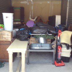 StorQuest-Fort Worth/ - ID 782814