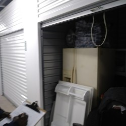 Metro Storage - ID 783012