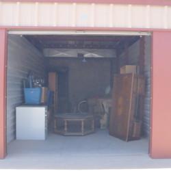 Arizona Self Storage  - ID 783179