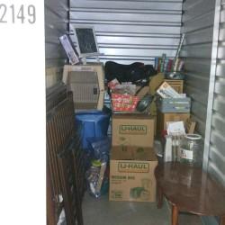 Storage Solution - La - ID 783313