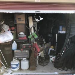A Better Self Storage - ID 783451