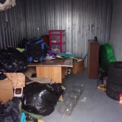 Northwest Self Storag - ID 783615