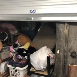 Extra Space Storage - ID 783811