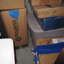CubeSmart #0102 - ID 784343