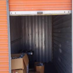 Extra Space Storage - ID 785012