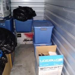 Nova Storage - ID 787375