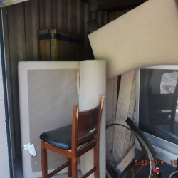 CubeSmart #6926 - ID 788055