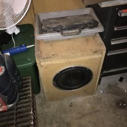 Storage Unit Auction 788125 Decatur Il