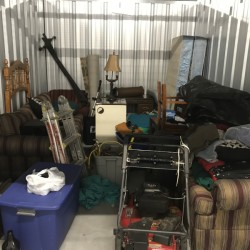 US Storage Centers -  - ID 788792
