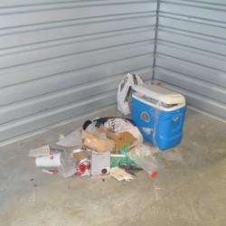 Storage Depot - ID 791196