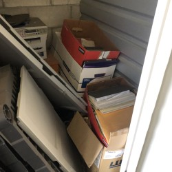 A-1 Self Storage - ID 791303