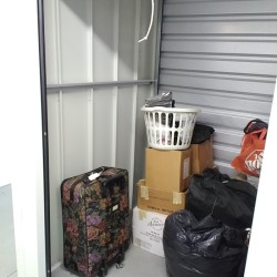 ChesMont Self Storage - ID 791526